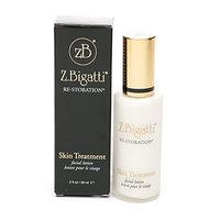Z.Bigatti Re-Storation Skin Treatment Facial Lotion