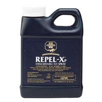 Farnam Repel-Xp Emulsifiable Fly Spray