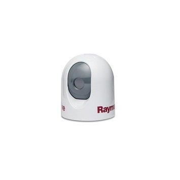 Raymarine T253 Fixed Thermal Night Vision Camera - NTSC - 30Hz