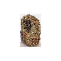 Votoys Votoy 814-76301 Vo-Toys Brush Finch Nest 4x6