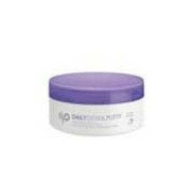 Iso Daily Detail Putty - Satin Finish Styling Putty from ISO 2.5 oz.