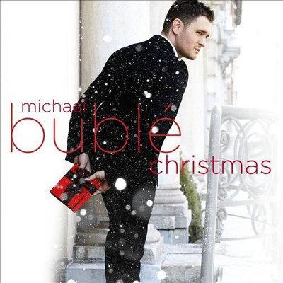 WEA CHICAGO Christmas - CD