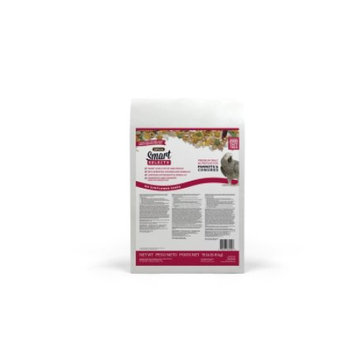 Premium Nutritional Products ZU33150 Smart Selects Parrot & Conure 15 lbs.