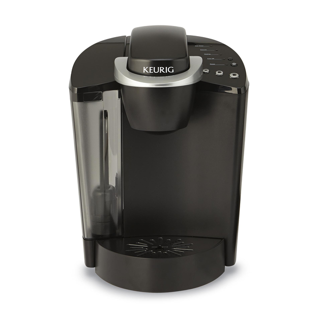 Keurig B48/K45 Elite Coffee Maker Black