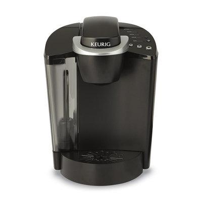 Keurig B48/K45 Elite Coffee Maker Black