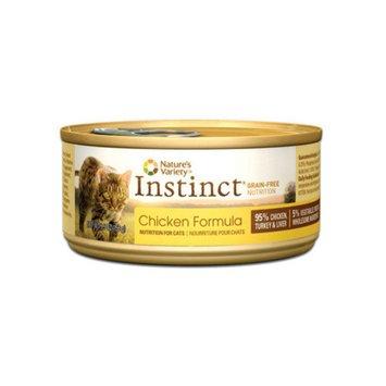 Purebites Cat Food Reviews