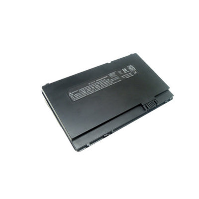 Superb Choice SP-HP3133LH-12 6-cell Laptop Battery for HP HA06 HSTNN-OB81 FZ332AA 506916-371 504610-
