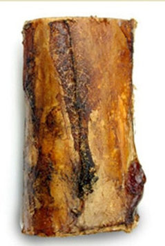 Venison Joe's Maple Smoked Beef Bone