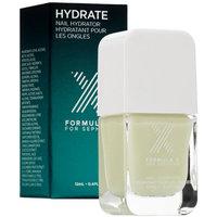 Formula X HYDRATE - Nail Hydrator 0.4 oz