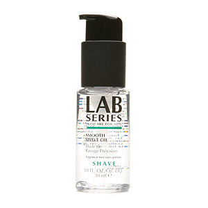 Lab Series Skincare for Men Shave - Smooth Shave Oil