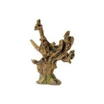 Pure Aquatic Design Elements Artificial Driftwood Aquarium Ornament