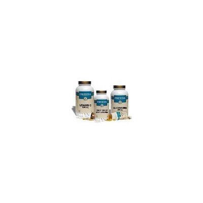 Freeda Pure Vitamin D3 1,000 Iu 100 Tabs