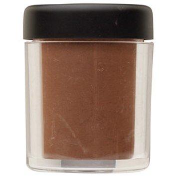 Pop Beauty POP Beauty Pure Pigment, Matte Bark, .14 oz
