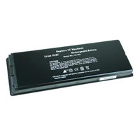 Battery for Apple MacBook13 Battery for Apple MacBook13