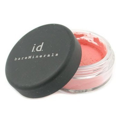 Bare Escentuals Other 0.03 Oz I.D. Bareminerals Blush - Vintage Peach For Women