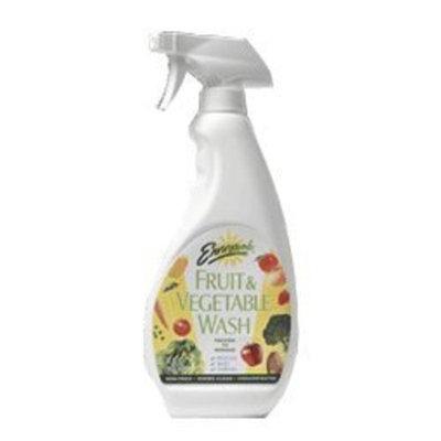 Environne Fruit & Vegetable Wash - 22 Oz.