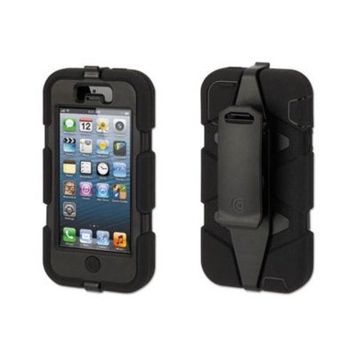 Griffin Technology Survivor Case for iPhone 5/5s GRFGB39732