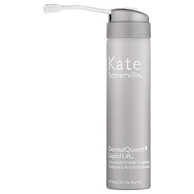 Kate Somerville Dermal Quench Liquid Lift