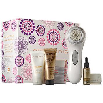 Clarisonic Mia 3 Luxury Skincare Essentials Holiday Gift Set