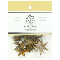 3M India Tree Anise Star, 0.5 Ounce