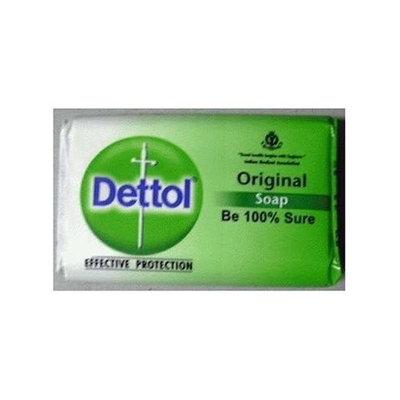 Dettol Original Soap 70g (Pack of 24)