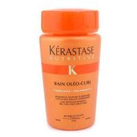 Kerastase Bain Oleo Curl Shampoo 8.45 oz