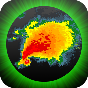Base Velocity, LLC RadarScope