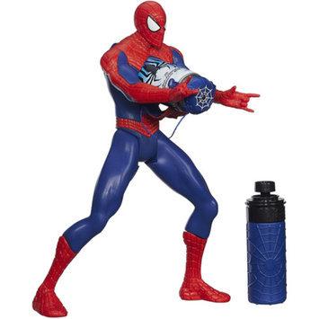 Spiderman Giant Web Shooting Spidey