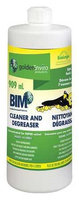 Golden Enviro Natural Plant Extract Cleaner Degreaser, 1 qt. Bottle Model: GE-B-909