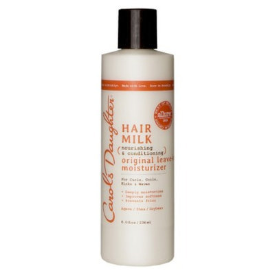 Carol's Daughter Hair Milk Nourishing and Conditioning Original Leave