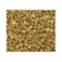 Grains BG13936 Grains Buckwheat Groats - 1x25LB