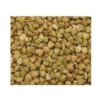 Grains BG13936 Grains Buckwheat Groats - 1x25LB
