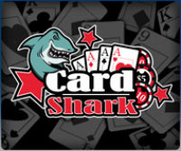 Laughing Jackal Ltd. Card Shark DLC