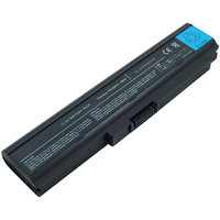 Superb Choice DJ-TA3594LH-3 6-cell Laptop Battery for TOSHIBA PABAS111