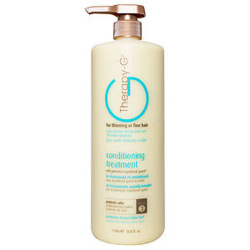 Therapy-g Conditioning Treatment Step 2 1000ml/33.8oz
