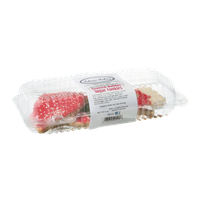 Palermo Bakery Sugar Cookies Assorted Holiday