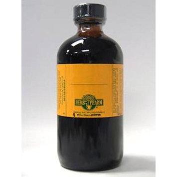 Herb Pharm Valerian Alcohol-Free 8 oz