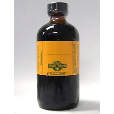 Herb Pharm, Tea Tree Oil 8 oz
