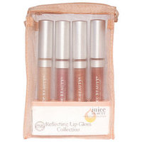 Juice Beauty Reflecting Lip Gloss Collection ($60 Value), 1 ea