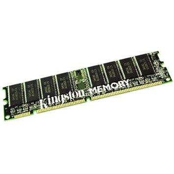 Kingston M25664G60 2GB DDR2-800 200-pin SO DIMM SDRAM Laptop Memory Module