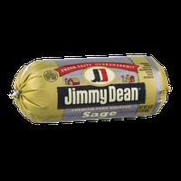 Jimmy Dean Premium Pork Sausage Sage