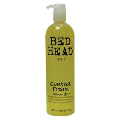 Bead Head Control Freak™ Frizz Control And Straightener Shampoo