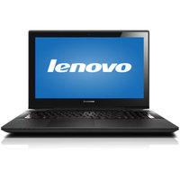 Lenovo Y50 Intel Core i7 8GB Memory 1TB HDD + 8GB SSD 15.6