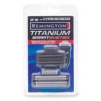 Remington Titanium SmartSystem Replacement Screens