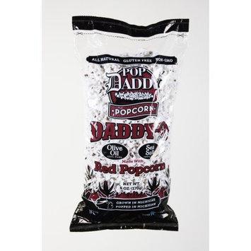 Pop Daddy Popcorn Original