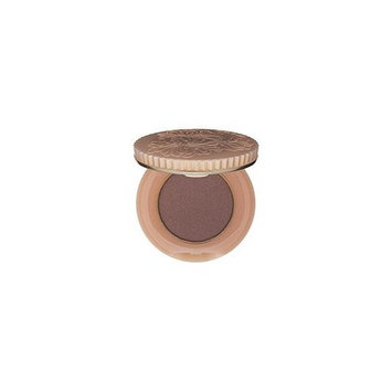 Paul and Joe Beaute Eye Color 0.09 oz.