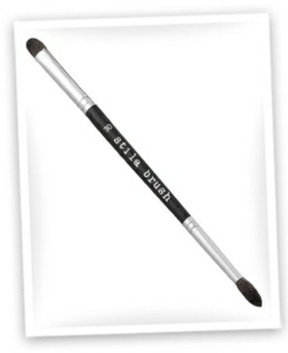 stila Double Ended Shadow Brush #30