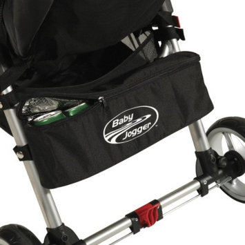 Baby Jogger Cooler Bag Stroller Accessories