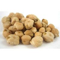 Bulk Peas And Beans Organic, 100% Organic Garbanzo Beans, 5 Lbs ( Multi-Pack)