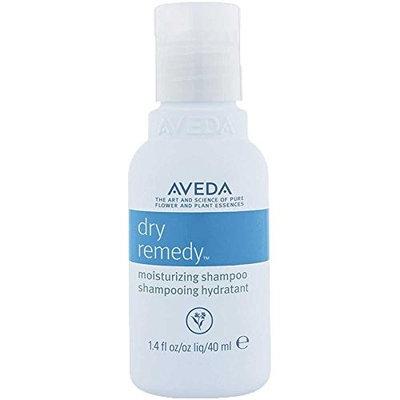 AVEDA Dry Remedy Moisturising Shampoo, 40ml